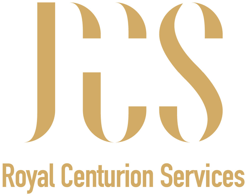 Royal Centurion Services